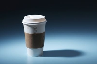 La caféine entrainerait la diminution des troubles de l'érection.