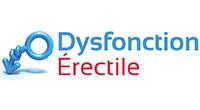 Dysfonction érectile