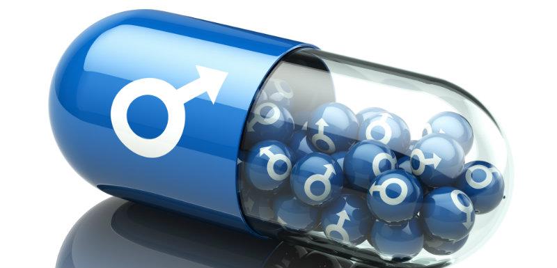 dysfonction-erectile-prevalence