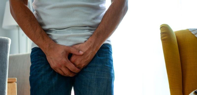Dysfonction érectile, qu'est-ce que le priapisme ?