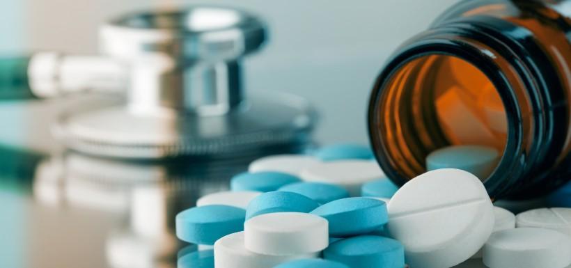 médicaments pour la dysfonction erectile